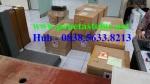 Harga Mesin Penetas telur di Jakarta Barat - 0838.5633.8213