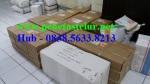 Harga Mesin Penetas telur di Jakarta  timur - 0838.5633.8213