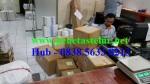 Harga Mesin Penetas telur di Jakarta utara - 0838.5633.8213