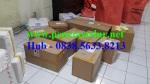 Harga Mesin Penetas telur di Jambi - 0838.5633.8213
