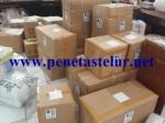 Jual Mesin Penetas Telur Otomatis canggih - 0838.5633.8213