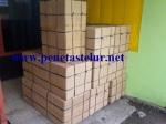 Jual Mesin Penetas Telur Otomatis digital - 0838.5633.8213