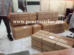 Jual Mesin Penetas Telur Otomatis full otomatis - 0838.5633.8213