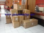 Jual Mesin Penetas Telur Otomatis malang - 0838.5633.8213