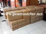 Jual Mesin Penetas Telur Otomatis murah - 0838.5633.8213