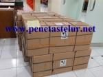 Jual Mesin Penetas Telur Otomatis Pekanbaru - 0838.5633.8213