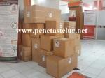 Jual Mesin Penetas Telur Otomatis puyuh - 0838.5633.8213