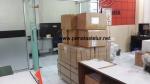 Mesin Penetas Telur 4 - 0838.5633.8213