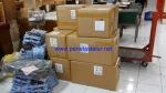 Mesin Penetas Telur 5 - 0838.5633.8213