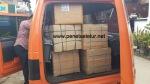 Mesin Penetas Telur 6 - 0838.5633.8213