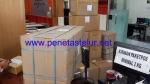 Mesin Penetas Telur 8 - 0838.5633.8213