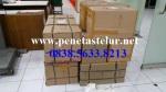 Mesin Penetas telur di Palembang - 0838.5633.8213