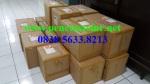 Mesin Penetas telur di Payakumbuh - 0838.5633.8213