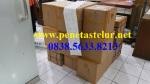 Mesin Penetas telur di Pekalongan - 0838.5633.8213