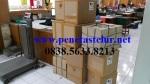 Mesin Penetas telur di Pekanbaru - 0838.5633.8213