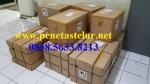 Mesin Penetas telur di Pemalang - 0838.5633.8213