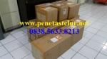 Mesin Penetas telur di Pematang siantar - 0838.5633.8213