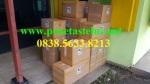 Mesin Penetas Telur Murah Di Jambi - 0838.5633.8213