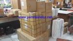 Mesin Penetas Telur Otomatis - 0838.5633.8213