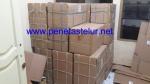 Mesin Penetas Telur Otomatis Mitra Jaya - 0838.5633