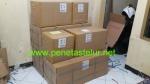 Pusat Mesin Penetas Telur - 0838.5633.8213